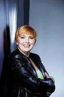 Claudia Roth Bild: gruene.de