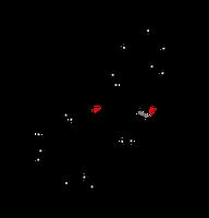 Der Große Preis von Australien wurde erstmals 1928 ausgetragen. Seit 1985 gehört der Grand Prix zur Formel-1-Weltmeisterschaft. In der Formel 1 fand er bis 1995 auf dem Adelaide Street Circuit stets als Saisonfinale statt, seit 1996 auf dem Albert Park Circuit in Melbourne, meist als Saisonauftakt.
