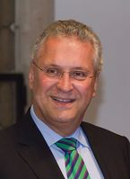 Joachim Herrmann Bild: Raimond Spekking / CC-BY-SA-3.0 / wikipedia.org
