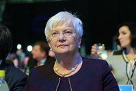 Gerda Hasselfeldt (2016), Archivbild