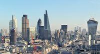 Die City of London