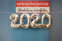 """Bild: """"obs/Verbraucherzentrale NRW"""""""
