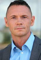 Dr. David Berger, 2011