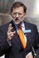 Mariano Rajoy Brey Bild: Iker Parriza / wikipedia.org
