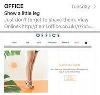 Bild: office.co.uk