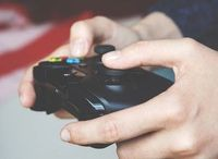 Xbox-Controller: Belohnungen für Bug-Jäger winken.