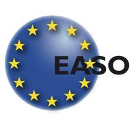 Europäische Unterstützungsbüro für Asylfragen (EASO)