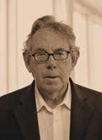 Paul Crutzen (2010), Archivbild