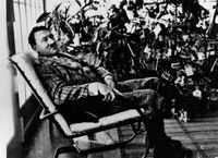 Adolf Hitler, Archivbild