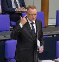 Michael Stübgen (2019)