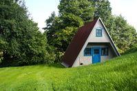 Kleines Haus (Symbolbild)