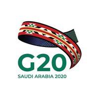 Königreich Saudi-Arabien übernimmt den G20-Vorsitz für 2020
