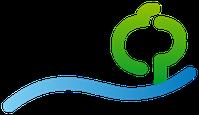 Die Deutsche Bundesstiftung Umwelt (DBU) ist eine Stiftung der Bundesrepublik Deutschland mit Sitz in Osnabrück.