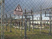 Gefahr: Stromversorger mit mieser IT-Sicherheit. Bild: pixelio.de, Martin Berk