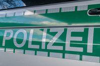 Polizei (Land)