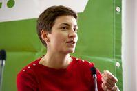 Ska Keller (2013)