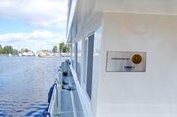 Bild: Deutscher Boots- und Schiffbauer Fotograf: Deutscher Boots- und Schiffbauer