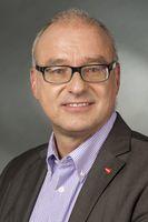 Matthias W. Birkwald (2014)
