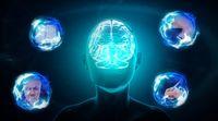 Bild: Alzheimer Forschung Initiative e.V.