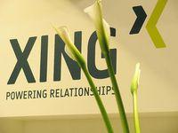 Bild: flickr.com/XING AG