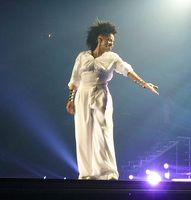 Janet Damita Jo Jackson Bild: Andy Liang / de.wikipedia.org