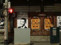 Obama: Tweets verzerren öffentliche Meinung. Bild: pixelio.de, rafiki