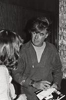 Richard Donner (1979), Archivbild