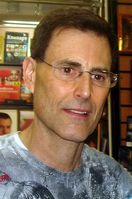 Uri Geller (2009)