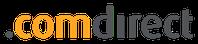 Logo Comdirect Bank Aktiengesellschaft