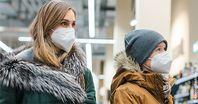 Bild: Impfkritik.de / Kzenon - adobestock / Eigenes Werk