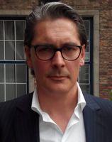 Uwe Nickl (2017)