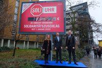 """Bild: """"obs/Initiative Neue Soziale Marktwirtschaft (INSM)/MARK-BOLLHORST-FOTOGRAF-BERLIN"""""""
