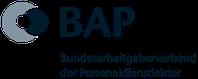 Bundesarbeitgeberverbandes der Personaldienstleister (BAP)