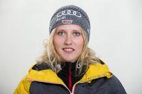 Julia Eichinger Bild: DSV