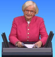 Elisabeth Motschmann (2019)