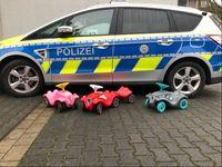 Bild: Polizei Kamp-Lintfort