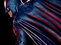 Batman: Beliebter Held und Antiheld.