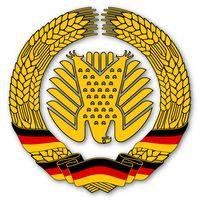 Die Bundesrepublik Deutschland soll 2015 handlungsunfähig gewesen sein. Hat sich daran bis heute etwas geändert? (Symbolbild)