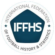 International Federation of Football History & Statistics