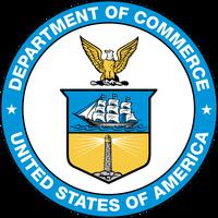 US-Handelsministerium