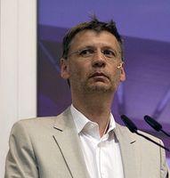 Günther Jauch (2008)