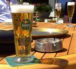 Bild: ingo anstötz  / pixelio.de