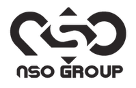 NSO Group
