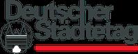 Deutscher Städtetag Logo