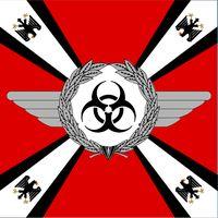 Globalisierter Faschismus in 2020? Eine zuläßige Meinung, eine Problemanalyse und eine Lösung - Impfung? (Symbolbild)