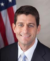 Paul Ryan (2013)