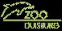 Zoo Duisburg Logo