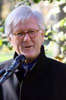 Heinrich Bedford-Strohm (Nov. 2011)