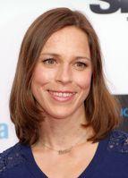 Anneke Kim Sarnau auf dem roten Teppich zum Studio Hamburg Nachwuchspreis 2012