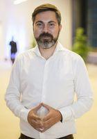 Fabio De Masi (2016)